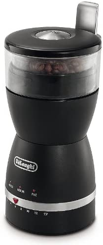 Delonghi KG49 Coffee Grinder
