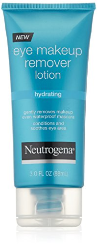 Neutrogena-Hydrating-Eye-Makeup-Remover-Lotion-3-Ounce