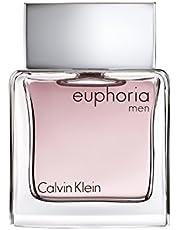 Calvin Klein Euphoria for Men - Eau de Toilette, 100ml