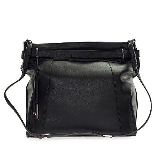Cromia Bag Price - 1