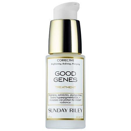 SUNDAY RILEY Good Genes Treatment1 fl oz (30 ml) by Sunday Riley