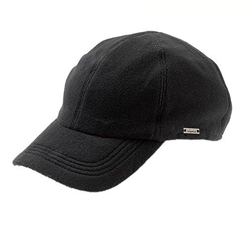 636bb60456b Wigens Men Baseball Cap Harry Gore-Tex  Amazon.co.uk  Clothing