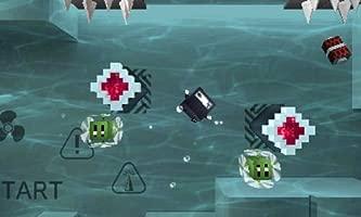 Ubisoft Cubic Ninja, 3DS - Juego (3DS, 3DS): Amazon.es ...