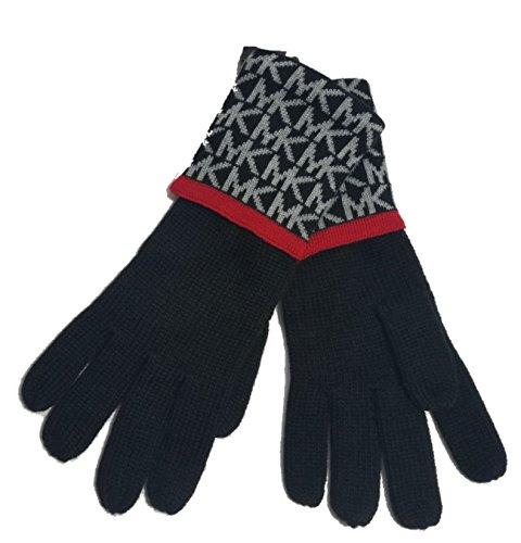 Glove Sig - 7