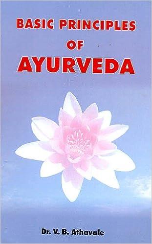 Ayuveda & Yoga Books - Ayurveda Medicine - LibGuides at