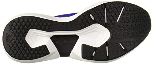 Reebok Women's Sole Fury Ts Cross Trainer