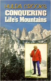 Conquering Life's Mountains