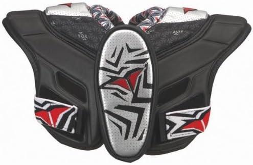 Brine SHAKEDOWN Lacrosse Shoulder Pad Liner–Medium