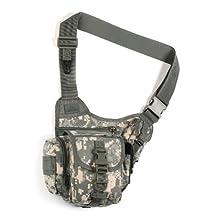 Red Rock Outdoor Gear Sidekick Sling Bag