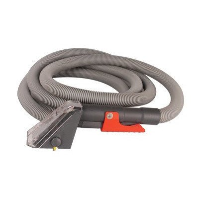 Rug Doctor Universal Hand Tool with 12' Hose