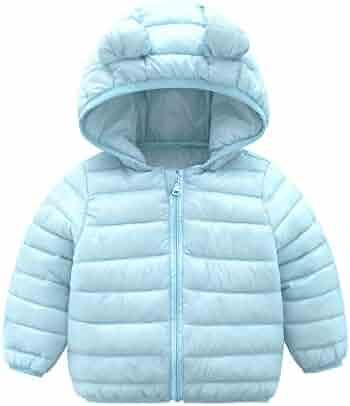 9a32ef2f9 Shopping Last 90 days - Jackets   Coats - Clothing - Baby Girls ...