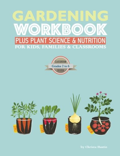Plant Science Classroom - 3