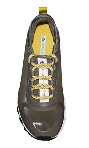 By Mccartney Chaussures Stella Course Adidas F6xwp18
