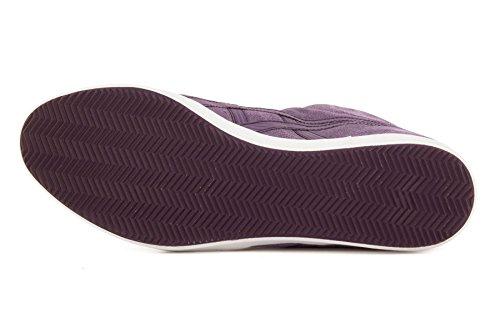 Tiger Onitsuka Größten Stillwater Purple Turnschuhe Pennant pnaOqg