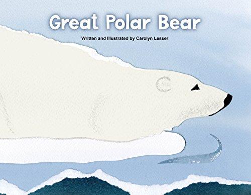Great Polar Bear - Great Polar Bear