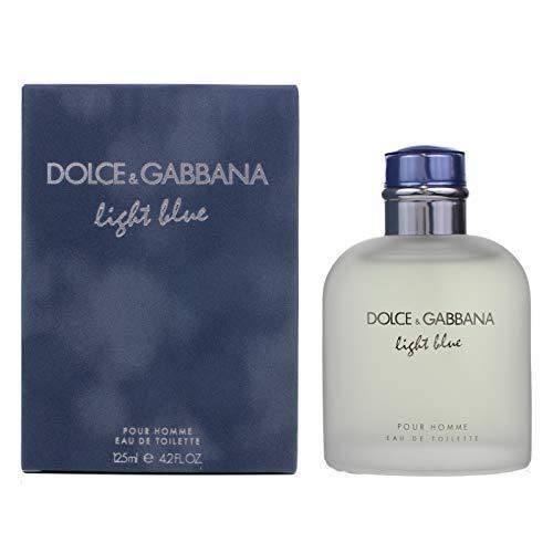 Dolce Gabbana Eau de