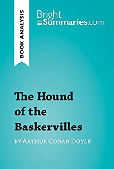 an analysis of the hound of the baskervilles Theme and setting act as the base of a book, those two elements determine the genre and story line of the book therefore, its important to the success of the book to have those two elements perfect the hound of the baskervilles relies on its theme and setting heavily, the lack of action at times.