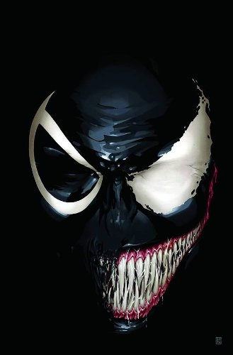 Read Online Venom #9 PDF