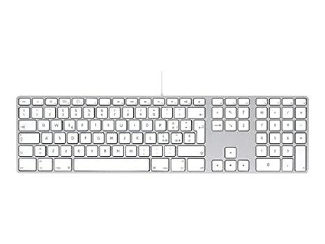 Collegare la tastiera Apple al PC il mio ex dating il mio migliore amico