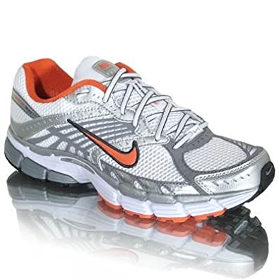 newest 7f782 35c97 Nike Air Zoom Structure Triax+ 11 Running Shoe, Size UK7 ...