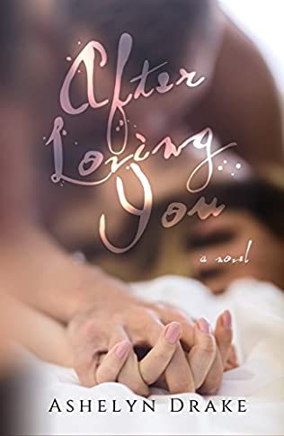 book cover of After Loving You