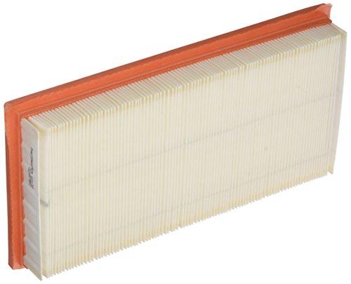 Parts Master 62133 Air Filter
