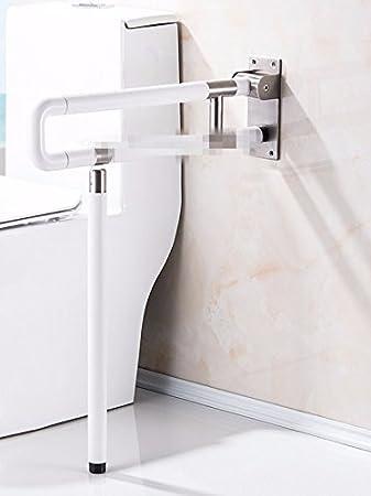 AntiRutsch Barrierefreie Sicherheit Armlehne ältere Behinderte Bad - Behinderten badezimmer