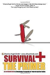 Survival+ The Primer