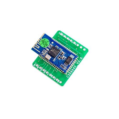 supershinetm-bluetooth-40-csr8645-amplifier-board-5w-5w-apt-x-stereo-receiver-amp-module