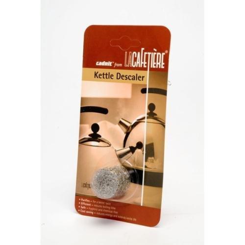 La Cafetiere KP000010 Kettle Kleen Kettle De-Scaler (Espresso Machine De Scaler compare prices)