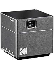 Mini LED projektör Kodak