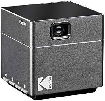 Mini Led Projektor Kodak Heimkino Tv Video
