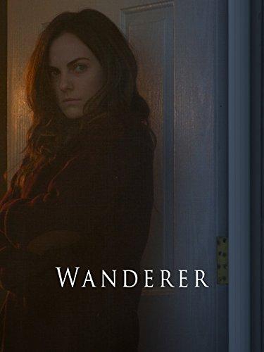 Wanderer (Best 15 Minute Meals)