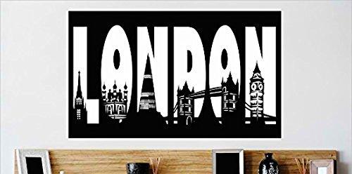 Design With Vinyl Cryst 512 1139 As Seen London England U...