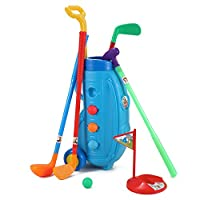Golf Toys Product