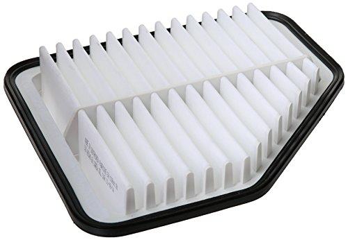 Parts Master 69117 Air Filter