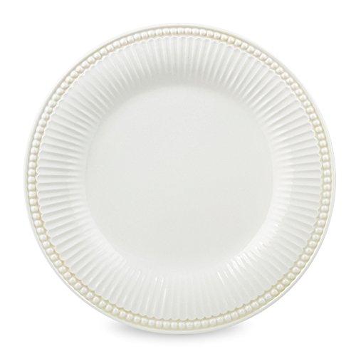 - Lenox Butler's Pantry Earthenware Dinner Plate (6084875)