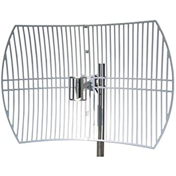 The 8 best grid tv antenna