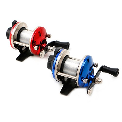 Stebcece-1pc-Right-Hand-Fish-Reel-With-02mm-Line-50m-For-Ice-Fishing-Sea-Rock-River-Boat