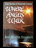Where Angels Walk : True Stories of Heavenly Visitors, Anderson, Joan W., 0963198106