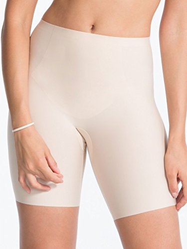 spanx-trust-your-thinstincts-medium-control-targeted-short-m-soft-nude