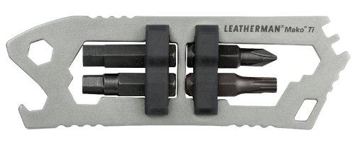 Leatherman Mako ti Blister 831677