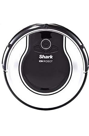 Amazon Com Shark Ion Robot Rv700 Industrial Amp Scientific