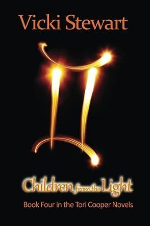 Children from the Light