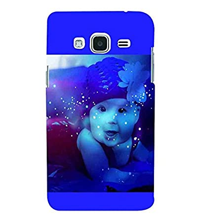 For Samsung Galaxy J2 Samsung Galaxy J2 Pro Cute Amazon In Electronics