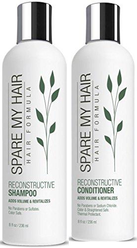 keratin hair grease - 7