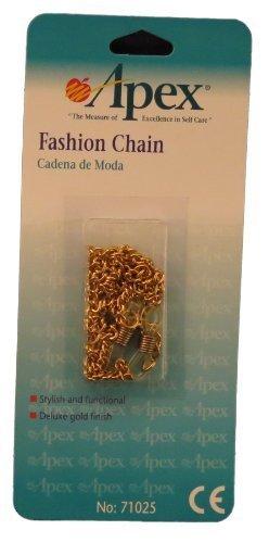 DSSFashion Chain - Gold 144 Case