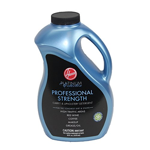 Hoover Carpet Wash AH30030 2 Pack