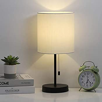 Ikea Ingared Table Lamp Beige Amazon Com