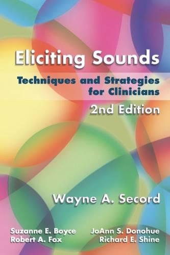 eliciting-sounds-techniques-and-strategies-for-clinicians